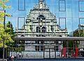 Aachen Spiegelung Jesuitenkirche.jpg