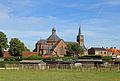Aardenburg Maria Hemelvaartkerk R01.jpg