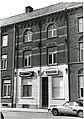 Aarschot Gasthuisstraat 10 - 198076 - onroerenderfgoed.jpg