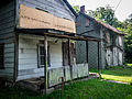 Abandoned JosephineCity 0306.jpg