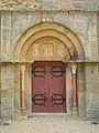 Abbaye Fontfroide 61.jpg