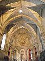 Abbaye Notre-Dame d'Évron 45.JPG