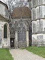 Abbaye Saint-Germer-de-Fly ex 4.JPG