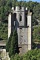 Abbaye Sainte-Marie d'Orbieu159.JPG