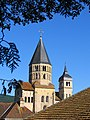 Abbaye de Cluny - panoramio.jpg