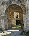 Abbaye de Jumièges02.jpg