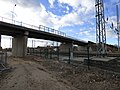Abbrucharbeiten Brücke Eda Jan 2018 P1110826.jpg