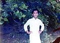 Abdulaziz al-Fagham as a Child.jpg