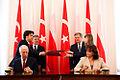 Abdullah Gul and Bronislaw Komorowski 5.jpg