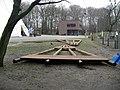 Abenteuerspielplatz-Fredenbaum-0013.JPG