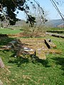 Abercynafon chapel - geograph.org.uk - 876119.jpg