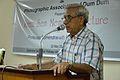 Abhoy Nath Ganguly - Benu Sen Memorial Lecture - Kolkata Information Centre - Kolkata 2013-05-26 8511.JPG