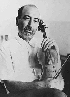 Abolhasan Saba Iranian musician
