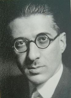 Abolqasem Najm Iranian politician