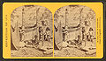 Aboriginal life among the Navajo Indians, Cañon de Chelle, New Mexico, by O'Sullivan, Timothy H., 1840-1882 2.jpg
