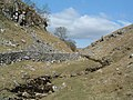 Above Trollers Ghyll - geograph.org.uk - 153.jpg