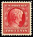 Abraham Lincoln3 1909 Issue-2c.jpg
