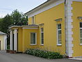 Abrikosovs' house (2012) by shakko 05.jpg