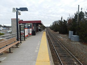 Absecon Station - January 2018.jpg