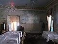 Absinthe House Upstairs Back Diningroom 2.JPG