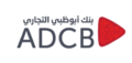 Abu Dhabi Commercial Bank (ADCB).png