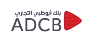 Abu Dhabi Commercial Bank - Image: Abu Dhabi Commercial Bank (ADCB)