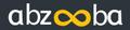Abzooba logo.png