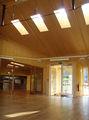Acharacle Primary School Exposed Brettstapel.jpg