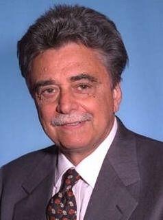 Achille Occhetto Italian politician