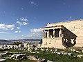 Acropolis Athens Greece8.jpg
