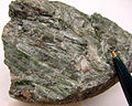 Actinolite - USGS Mineral Specimens 002.jpg