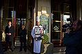 Action anti-foie gras au Meurice, Paris (5).jpg