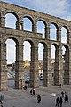 Acueducto de Segovia - 15.jpg