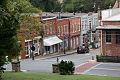Adairsville Historic Shoppes 11.jpg