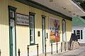Adairsville Railroad Depot 1.jpg