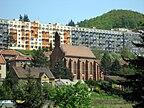 Blansko - Czechy