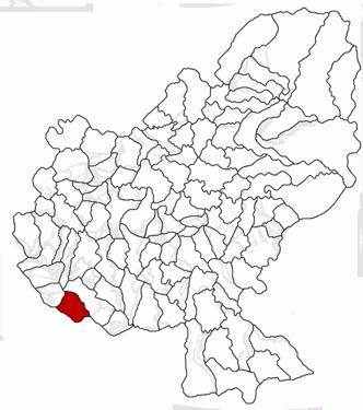 Adămuș - Wikipedia