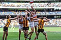 Adelaide-Hawthorn marking contest.jpg