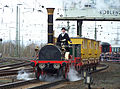 Adler Koblenz Luetzel 03042010 03.JPG