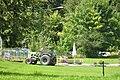 Adlisberg 2010-08-19 14-07-44.JPG
