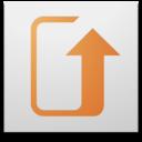 Adobe Acrobat Wikiwand