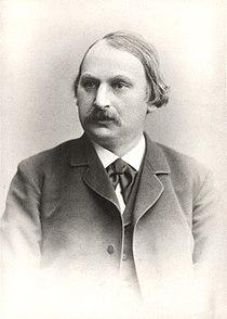 Adolph Frank.jpg