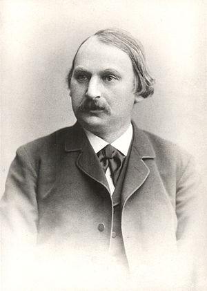 Adolph Frank - Image: Adolph Frank