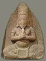 Adorateur, art cham (musée Guimet) (12155738363).jpg