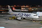 Adria Airways Airbus A320 KvW.jpg
