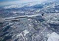 Aerial Shakopee and Eden Prairie, Minnesota (26136405486).jpg