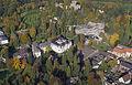 Aerial View - Badenweiler1.jpg