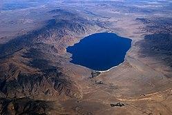 Aera Vido de Walker Lago (Nevado).jpg