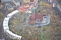 Aerial photo of Gothenburg 2013-10-27 401.jpg