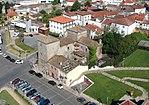 Aerial photograph of Barcelos (17).jpg